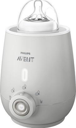Philips SCF356/00