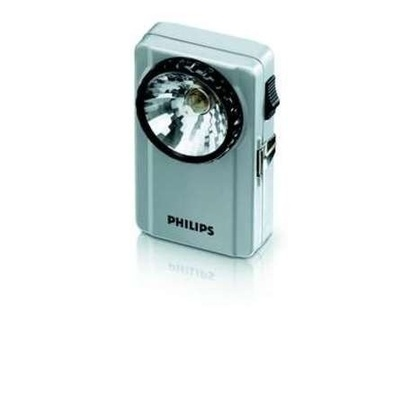 Philips SFL2100/10