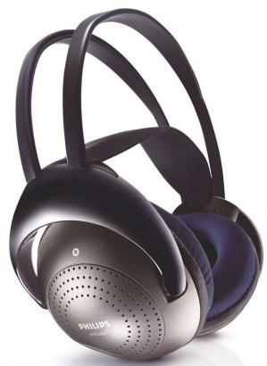 Philips SHC 2000/00
