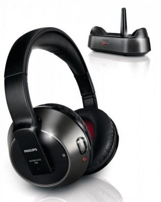 Philips SHC8535/10