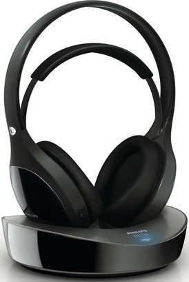 Philips SHD 8600UG/10