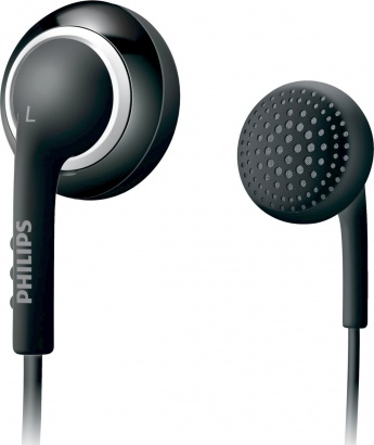 Philips SHE 2860/10