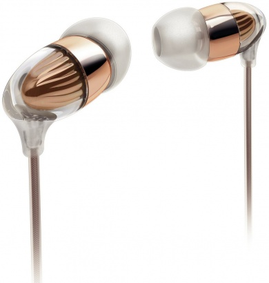 Philips SHE 9620/10