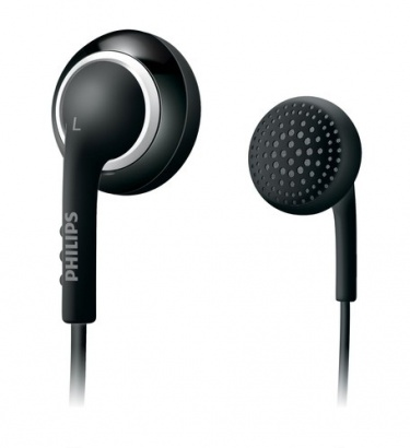 Philips SHE2660/10