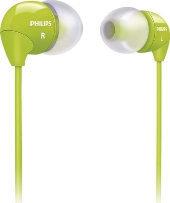 Philips SHE3590GN/10