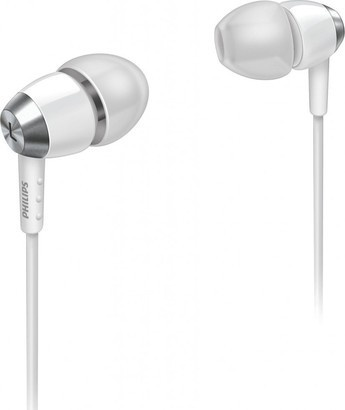 Philips SHE7000WT/10