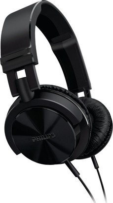 Philips SHL3000/00