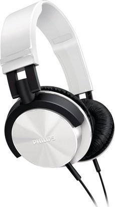 Philips SHL3000WT/00