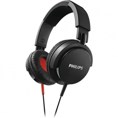 Philips SHL3100/00