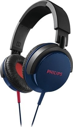 Philips SHL3100BL/00