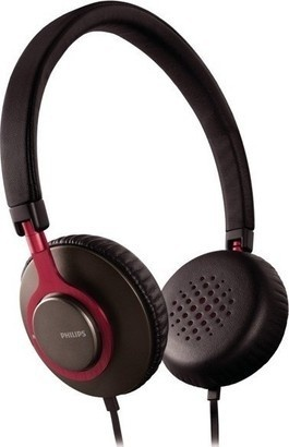 Philips SHL5500/10