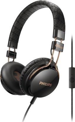 Philips SHL5505BK/00