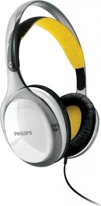 Philips SHL9560/10
