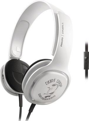 Philips SHO3305STKR/00
