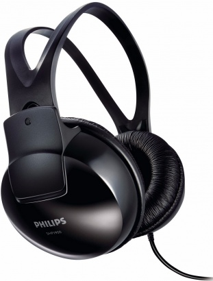 Philips SHP 1900/00