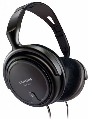 Philips SHP 2000/00