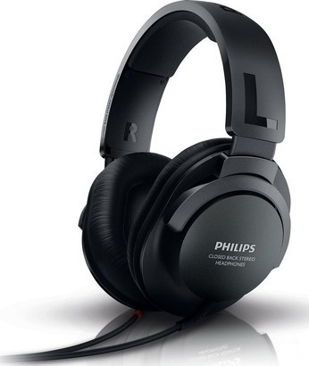 Philips SHP2600/00