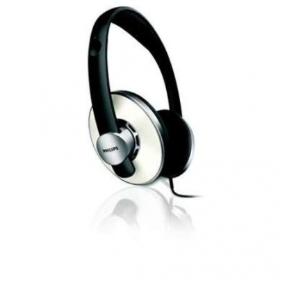 Philips SHP5401/00