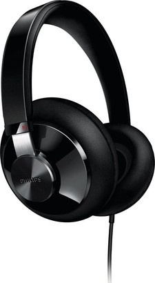 Philips SHP6000/10