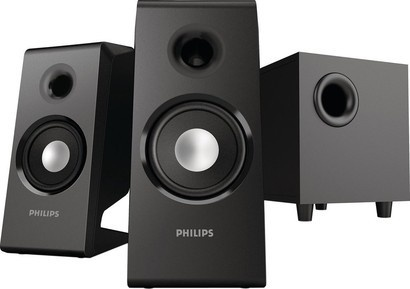 Philips SPA2335/12