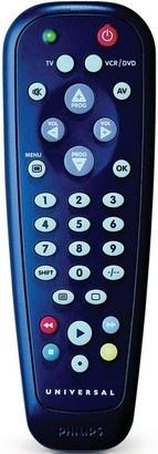 Philips SRP2002/10