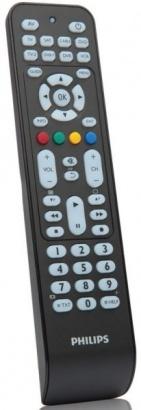 Philips SRP2008B/86