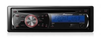 Pioneer DEH-2200UBB
