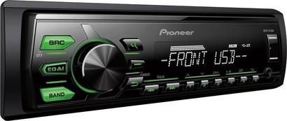 Pioneer MVH-07UBG