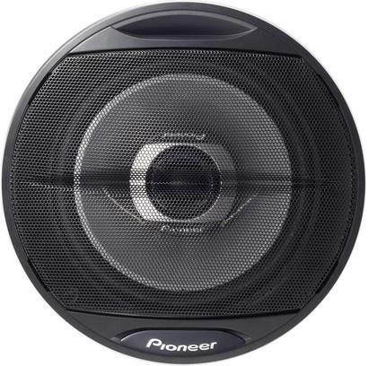 Pioneer TS-G1322i