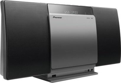Pioneer X-SMC01BT-S