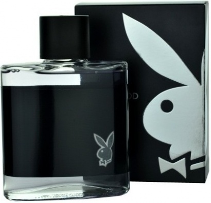 Playboy Hollywood voda po holení 100 ml