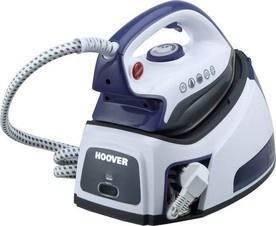 Hoover PMP2400 011