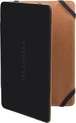 PocketBook Pouzdro light pro 614/626