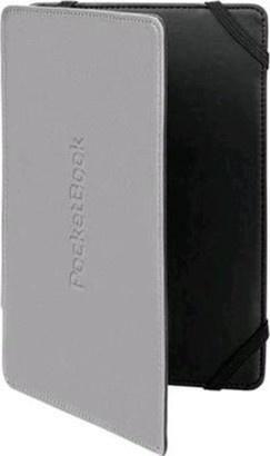 PocketBook Pouzdro light pro 614/626 Gr.