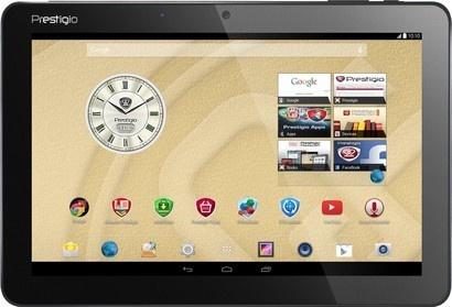 PRESTIGIO MultiPad 5002WI/Android