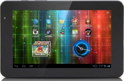 PRESTIGIO MultiPad 5580C DUO/Android