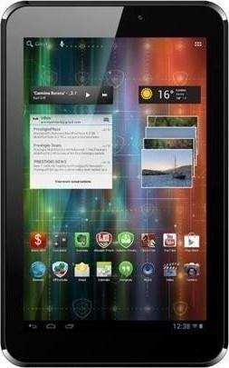 PRESTIGIO MultiPad 5670C DUO/Android