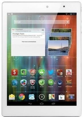 PRESTIGIO MultiPad 7079D white/Android