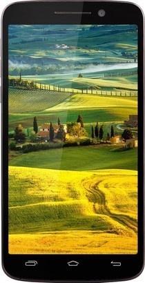 PRESTIGIO MultiPhone 7600 DUO Chromová