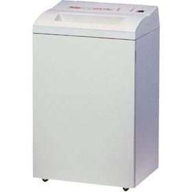 PRIMO 2600 C/D 3,9x30