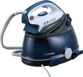 Hoover PRP2400 011