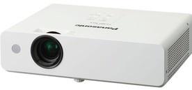 Panasonic PT LB382A