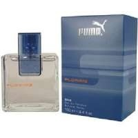Puma Flowing Voda po holení 50 ml
