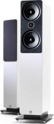 Q Acoustics Q2050i gloss white
