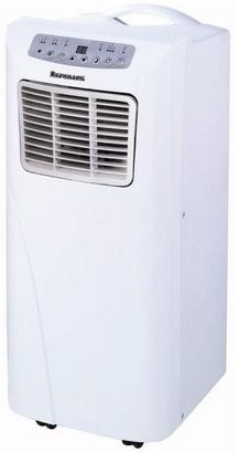 Ravanson PM 8500