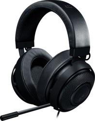 Razer Kraken Pro V2 Oval black headset