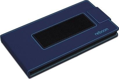 Reboon flip XS modrá 5101