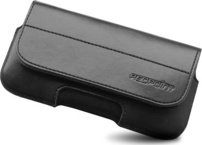 Redpoint RPBEH0014XL Bridge H. 4XL black