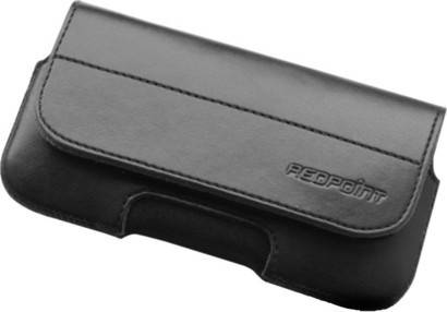 Redpoint RPBEH001XXL Bridge H. XXL black