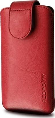Redpoint RPSFM0113XL Sarif 3XL red